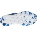 Nike Men's University of Kentucky Free Trainer V7 Week Zero Training Shoes - view number 5