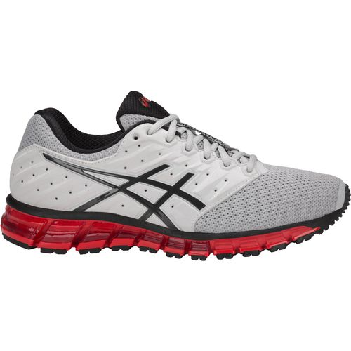 Display product reviews for ASICS Men's GEL-Quantum 180 2 MX Running Shoes