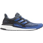 adidas™ Men's Energy Boost Running Shoes - view number 2