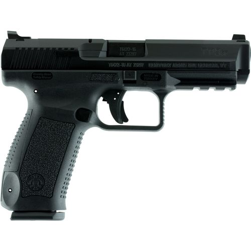 Century Arms TP9SF 9mm Luger Pistol