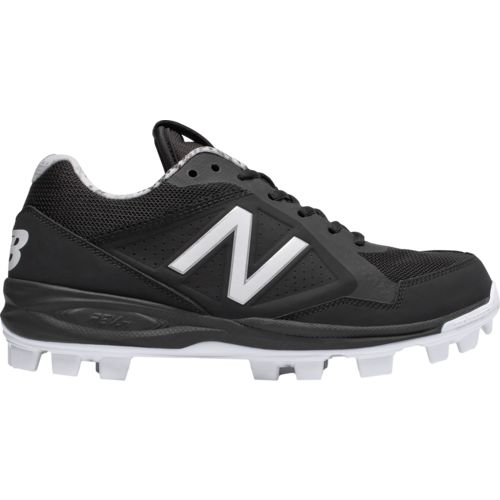 New Balance Men's Tupelo Low-Cut Molded Baseball Cleats - view number 3