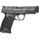 Smith & Wesson M&P45 M2.0 .45 Auto Pistol - view number 3