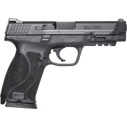 Smith & Wesson M&P45 M2.0 .45 Auto Pistol