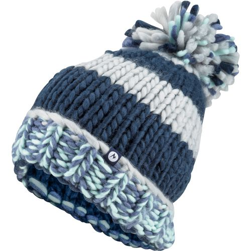 Marmot Women's CC Girl Hat