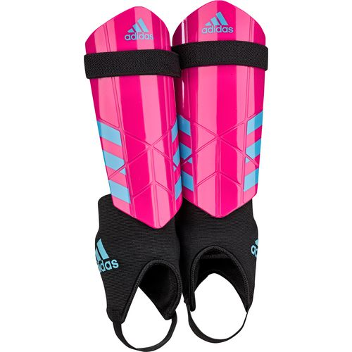 adidas Kids' Ghost Shin Guards