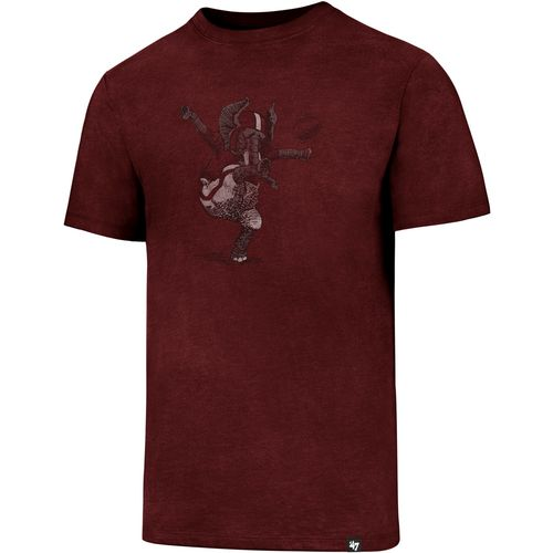 '47 University of Alabama Secondary Knockaround T-shirt
