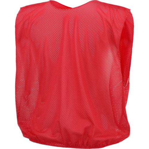 Academy Sports + Outdoors Adults' Mesh Jerseys 6-Pack - view number 2