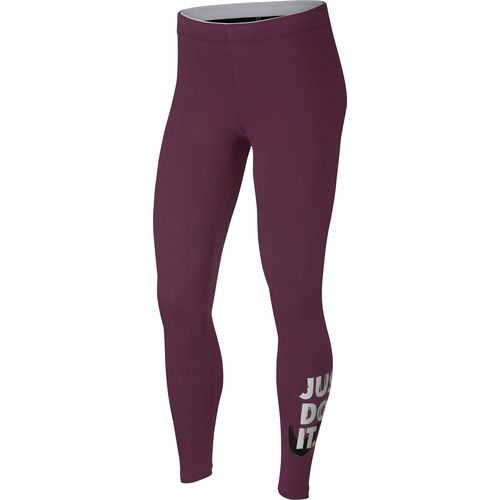 Display product reviews for Nike Women's Just Do It Legging