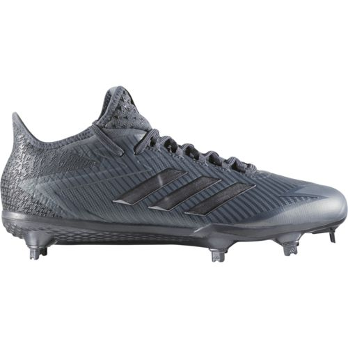 adidas Men's Adizero Afterburner 4 Baseball Cleats