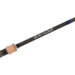 Shimano Exage Baitcast Rod - view number 2