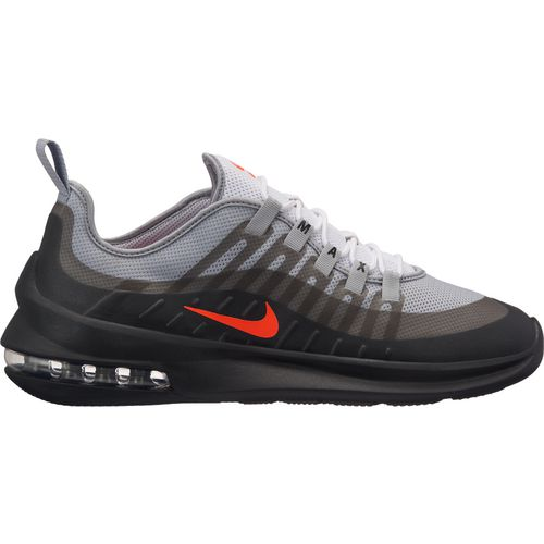 Nike Men's Air Max Axis Shoes - view number 2