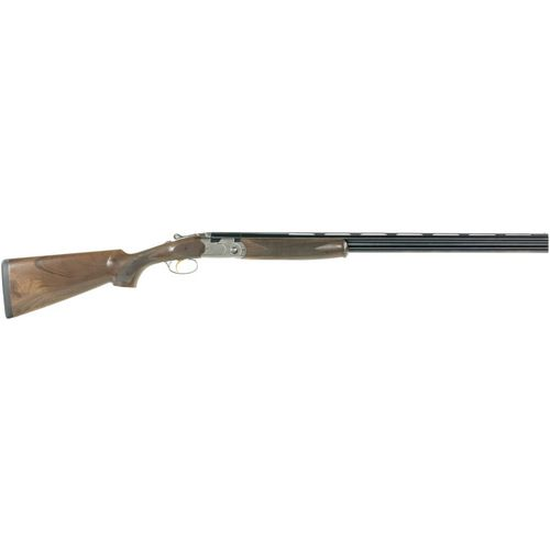 Beretta 686 Silver Pigeon I 20 Gauge Over/Under Shotgun