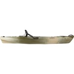 Magellan Outdoors Origin 10 ft Sit-on-Top Angler Kayak - view number 4