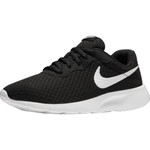 Nike Kids' Tanjun GS Running Shoes - view number 2