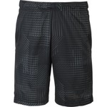 Nike Men's Dry Training Short - view number 1