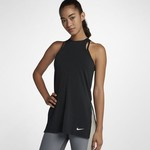 Nike Women's Gym Tank Top - view number 4