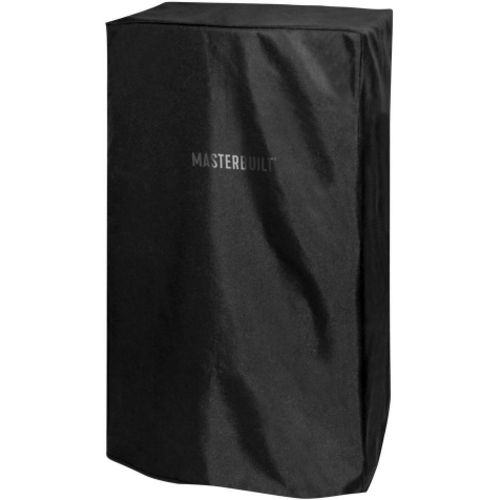 Masterbuilt Electric Smoker Cover