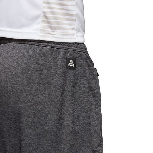 adidas Men's Tango Soccer Shorts - view number 7