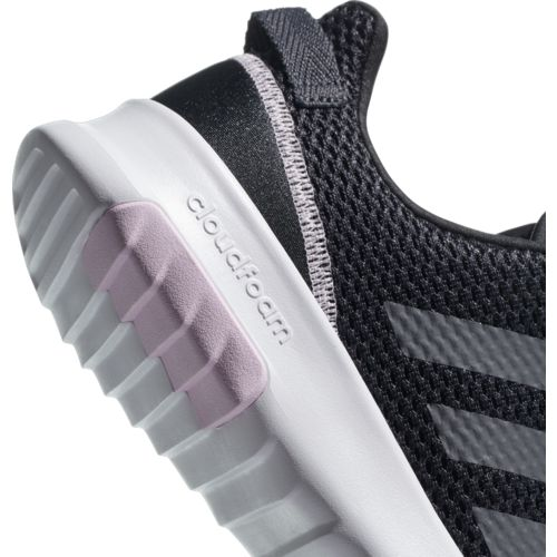 adidas Women's cloudfoam Racer TR Shoes - view number 5