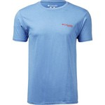 Columbia Sportswear Men's PFG Top Notch T-shirt - view number 1