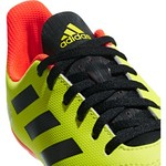 adidas Boys' Predator 18.4 FxG J Soccer Cleats - view number 6
