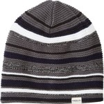 Magellan Outdoors Men's Multistripe Thinsulate Beanie - view number 1