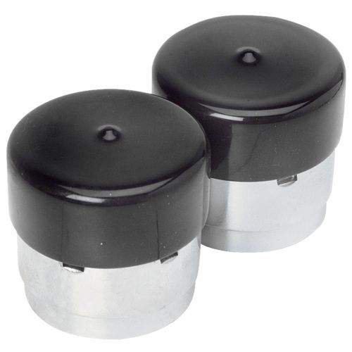 Attwood® Hub Mate Wheel Bearing Protector and Cover Set
