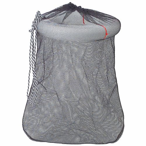 Anglers' Choice Basic Flo-Well Bait and Catch Bag