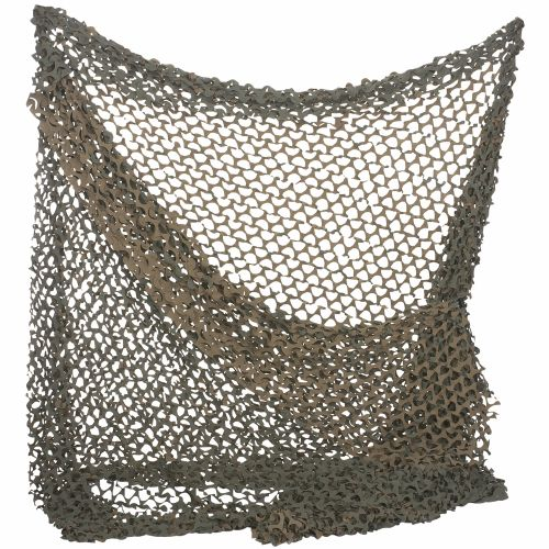 "Display product reviews for CamoUnlimited CamoSystems™7'10"" x 19'8 Camouflage Netting"