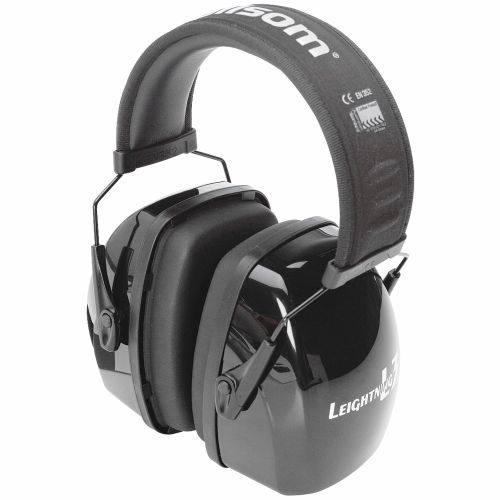 Howard Leight Leightning Series L3 Earmuffs