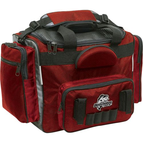 Okeechobee Fats T1200 Series Tackle Bag