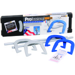St. Pierre American Professional Horseshoes Set - view number 2