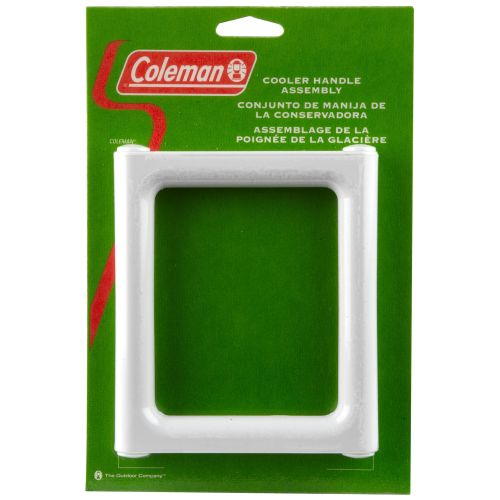 Image for Coleman® 2-Way Cooler Swing Handle from Academy
