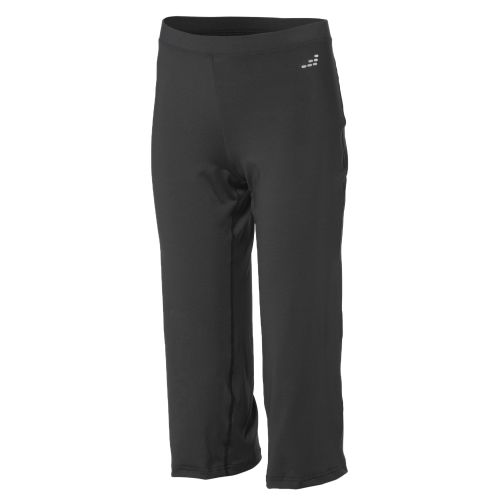 BCG™ Women's Basic Compression Capris