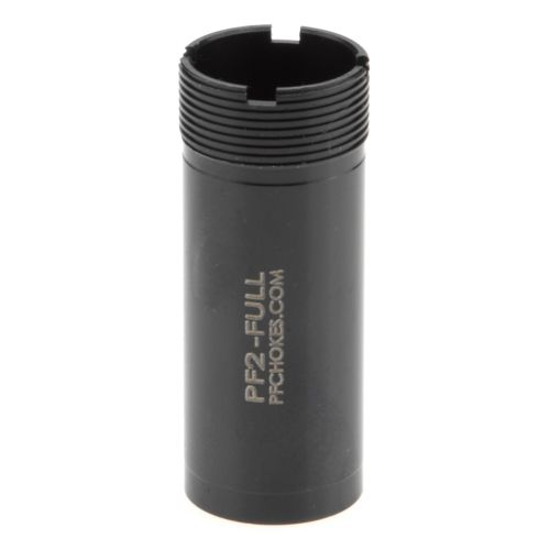Mossberg® Pro Factor™ PF2 12 Gauge Flush Full Choke Tube