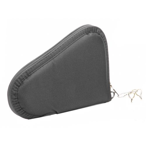 Allen Company Locking Pistol Case
