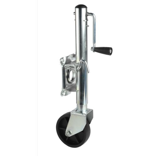 """Display product reviews for Reese RTP Marine Jack with 6"""" Caster Wheel"""