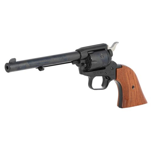 Display product reviews for Heritage Rough Rider .22 Caliber Revolver