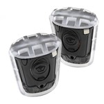 TASER® C2™ Replacement Cartridges 2-Pack