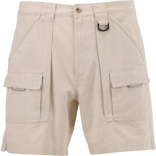 Image for Columbia Sportswear Men's Brewha™ Short from Academy