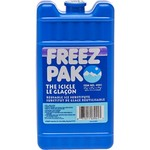 Lifoam Icicle Freez Pak Reusable Ice Pack