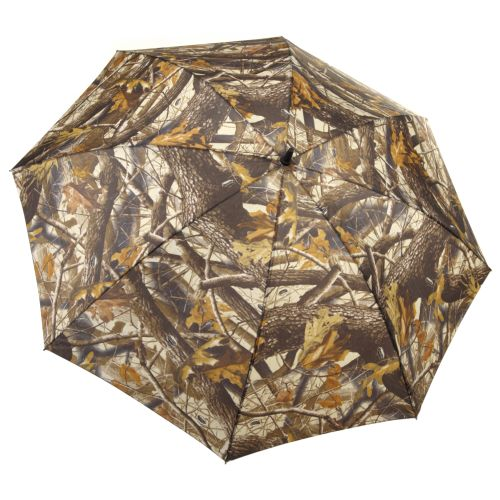 Realtree® Golf Stick Umbrella