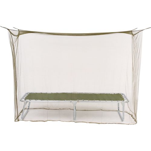 Timber Creek Mosquito Netting