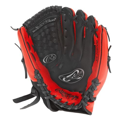 "Rawlings® Youth Players Series 10"" T-Ball Glove"