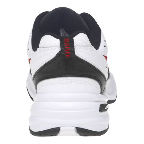 Nike Men's Air Monarch IV Training Shoes - view number 5