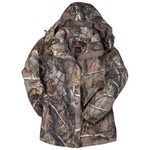 Game Winner® Women's Parka