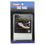 Tourna Tennis Tac Rag