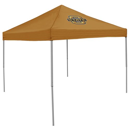 Image for Logo Chair Oklahoma State University Economy Tent from Academy