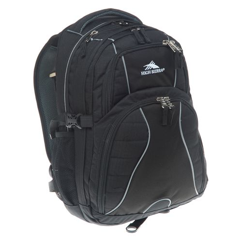 High Sierra Wallop  Backpack