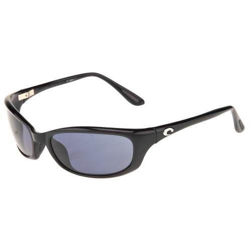 Display product reviews for Costa Del Mar Adults' Harpoon Sunglasses